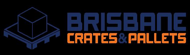 Brisbane Crates & Pallets