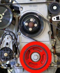 engine-1725318_1920