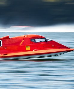 powerboat-2784250_1920
