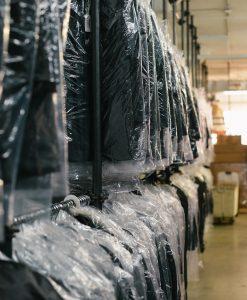 suits-1149561_1920